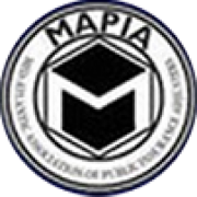 (c) Mapia.org